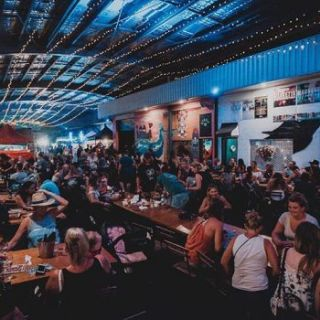5 Places To Listen To Live Music Near Mermaid Beach