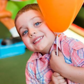 Kids Birthday Parties Gold Coast | Birthday Party Ideas