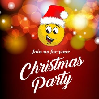 6 Exciting Reasons Why You Should Book Your Christmas Party on The Gold Coast With Us!