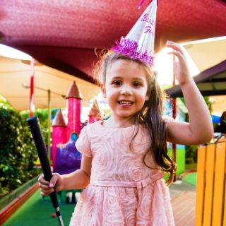 Gold Coast Kids Parties! How Does Planning A Party At Putt Putt Mermaid Beach Work?