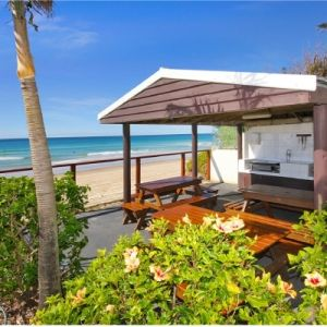 The Best Places To Stay In Mermaid Beach, Gold Coast
